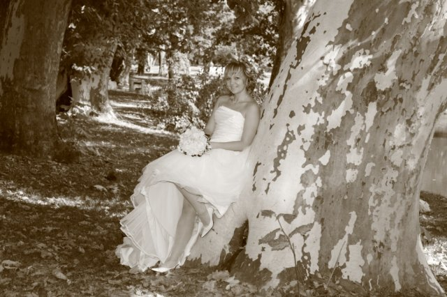 Zuzana Turzová{{_AND_}}Marián Kamenčík - Obrázok č. 13