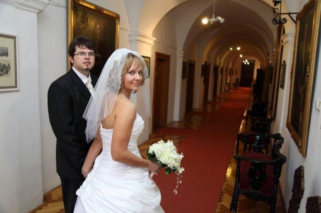 Zuzana Turzová{{_AND_}}Marián Kamenčík - Obrázok č. 23