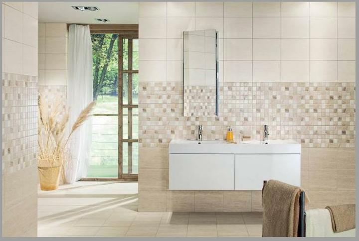 Netradiční koupelny - Obrázek č. 12