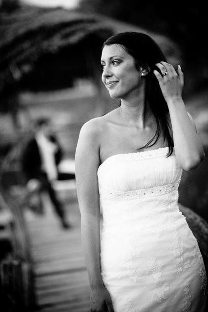 Lucia Szikhartová{{_AND_}}Jano Karkes - Obrázok č. 58