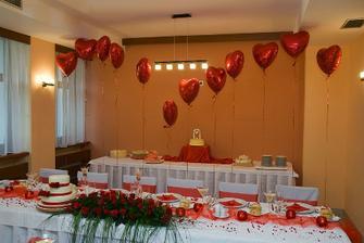 cervena je moja srdcovka,aj baloniky super(sorry copy)