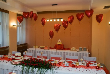 Zuzka a Ferko - cervena je moja srdcovka,aj baloniky super(sorry copy)