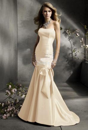 Svadobná nádhera - pekne spolocenske :)