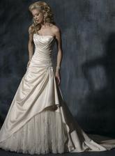pěkný styl sukně