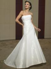 nádherná sukně, něco takového si představuji..