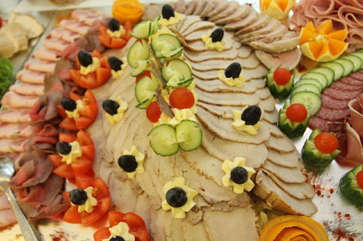 Keď je jedlo umením... - Obrázok č. 4