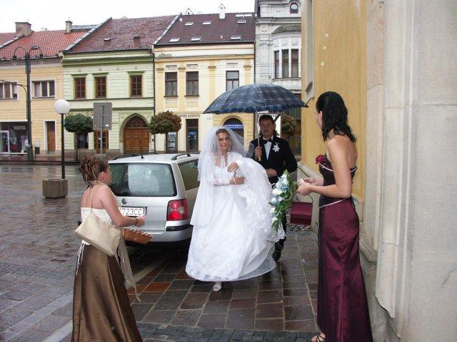 Janka{{_AND_}}Peťo - ... a sme tu :)