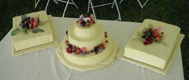Bude to úžasné!!!!! - tortu