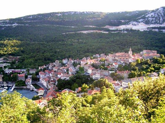 Bude to úžasné!!!!! - Naša svadobná cesta, Chorvátsko od 13.7, veľmi sa tešíme