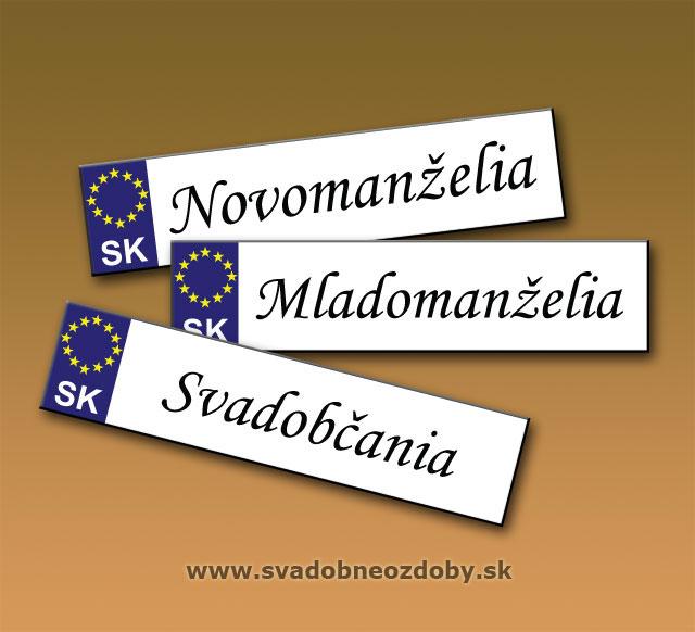 Aďka a Vaško 31.5.2008 - Obrázok č. 35