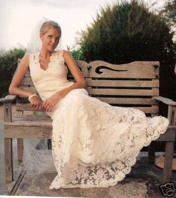 Wedding - Obrázok č. 52