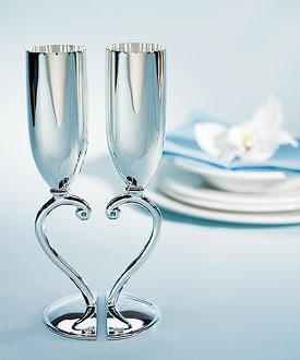 Moja fialova svadba - Tiež peknučké