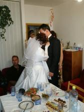 Ta kytka na tu klopu nešla vůbec zapnout, ale bylo to asi tím, že se hodně třepaly ruce :)
