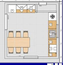 vizualizace Ikea z roku 2008