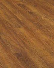 a tuhle podlahu (dub bostonský)
