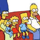A takhle bude vypadat naše rodina