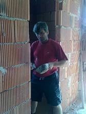 náš pán elektrikár