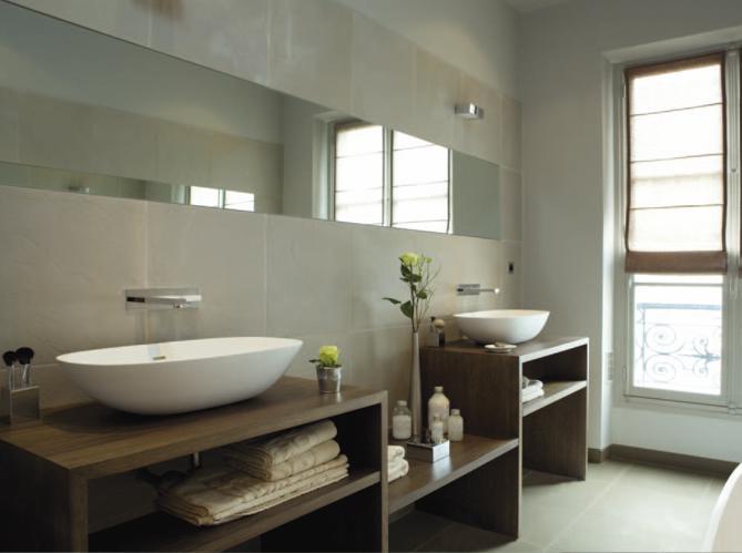 Kúpelne - všetko čo sa mi podarilo nazbierať počas vyberania - Obrázok č. 236