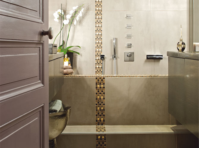 Koupelny - Obrázek č. 3