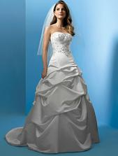 my dress but mine is in ivory not white