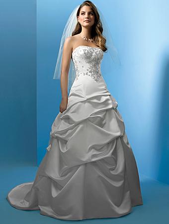 Dress petticoat?? - My dress