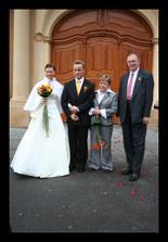 Zemanovic rodina