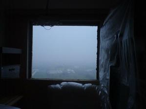 Moja izba-počasíčko jak lusk
