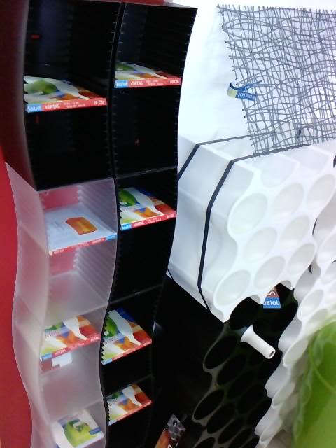 Čo som si pofotila v obchodoch :-) - Obrázok č. 1