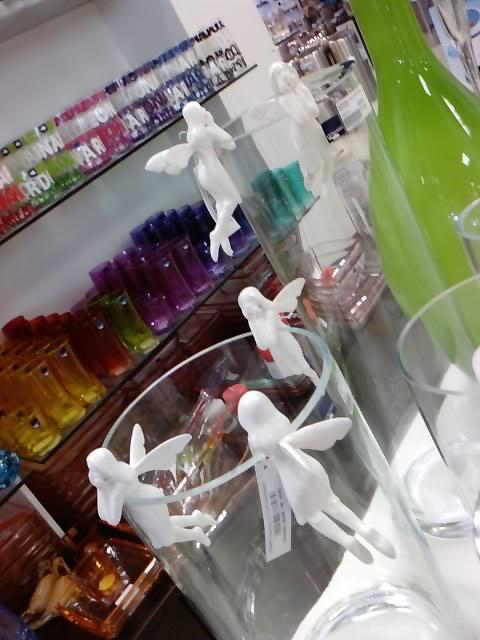 Čo som si pofotila v obchodoch :-) - Obrázok č. 10