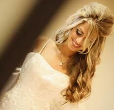 krasny vlasy
