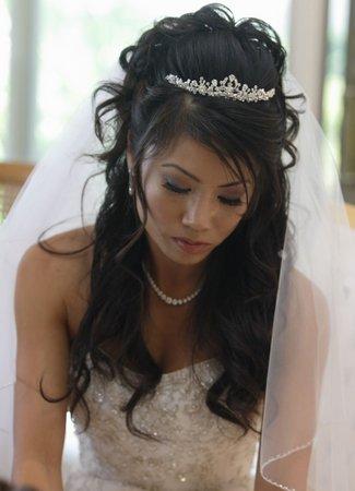 Moje svatba - Obrázek č. 31