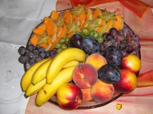 ovocie, z kt. sme my skoro nic nemali :(