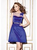 Enzoani Love F3, v salóne vo veľkosti 40 a farbe ako na fotografii