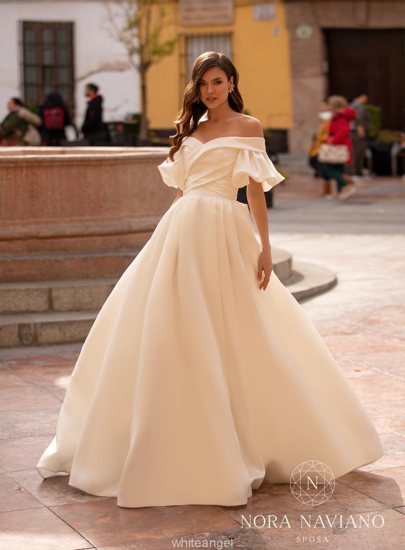 Naše TOP krásky z kolekcie Nora Naviano :) - Obrázok č. 2