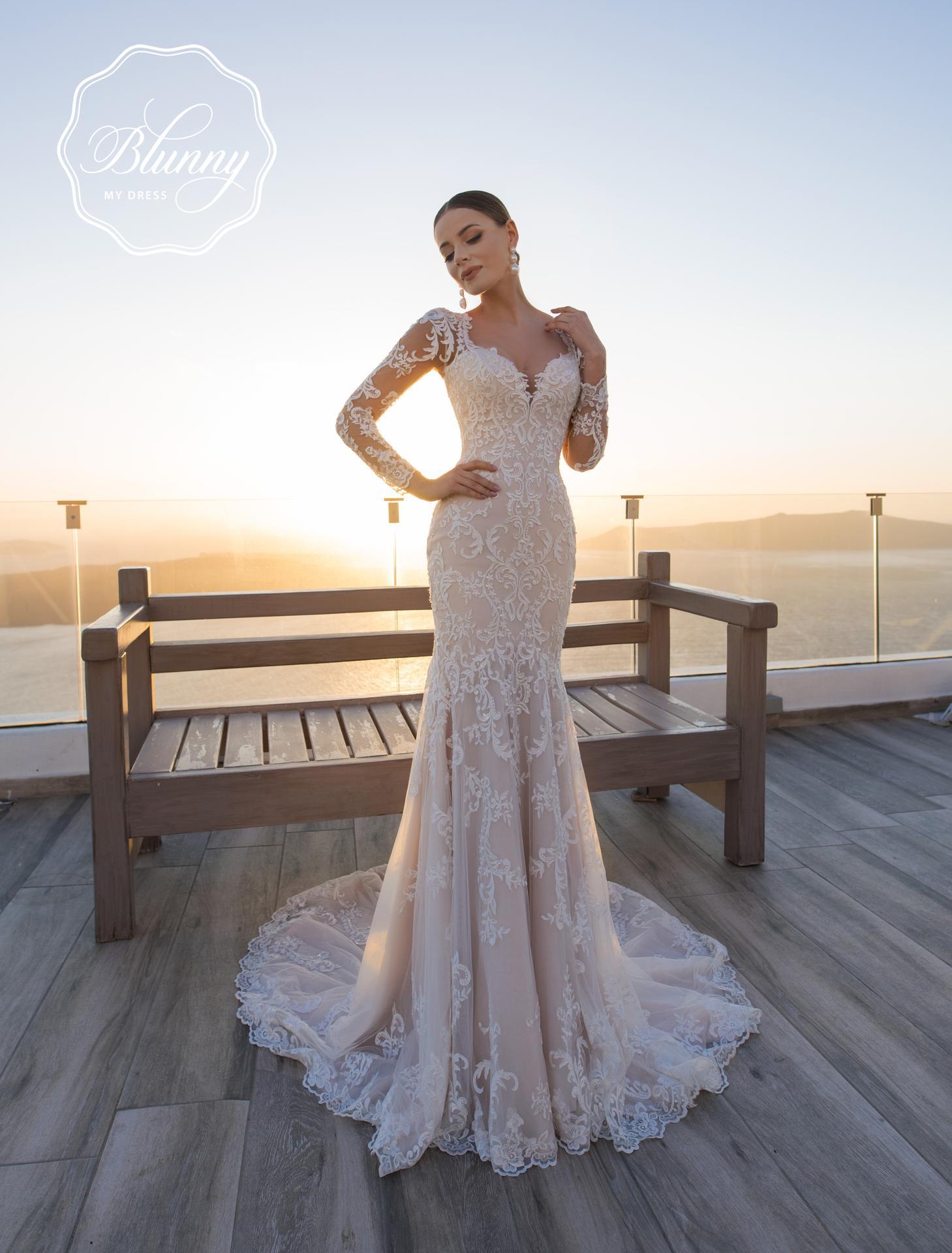 Viac úžasných modelov nájdete aj na našich FB stránkach :) https://www.facebook.com/salonweda - Obrázok č. 1