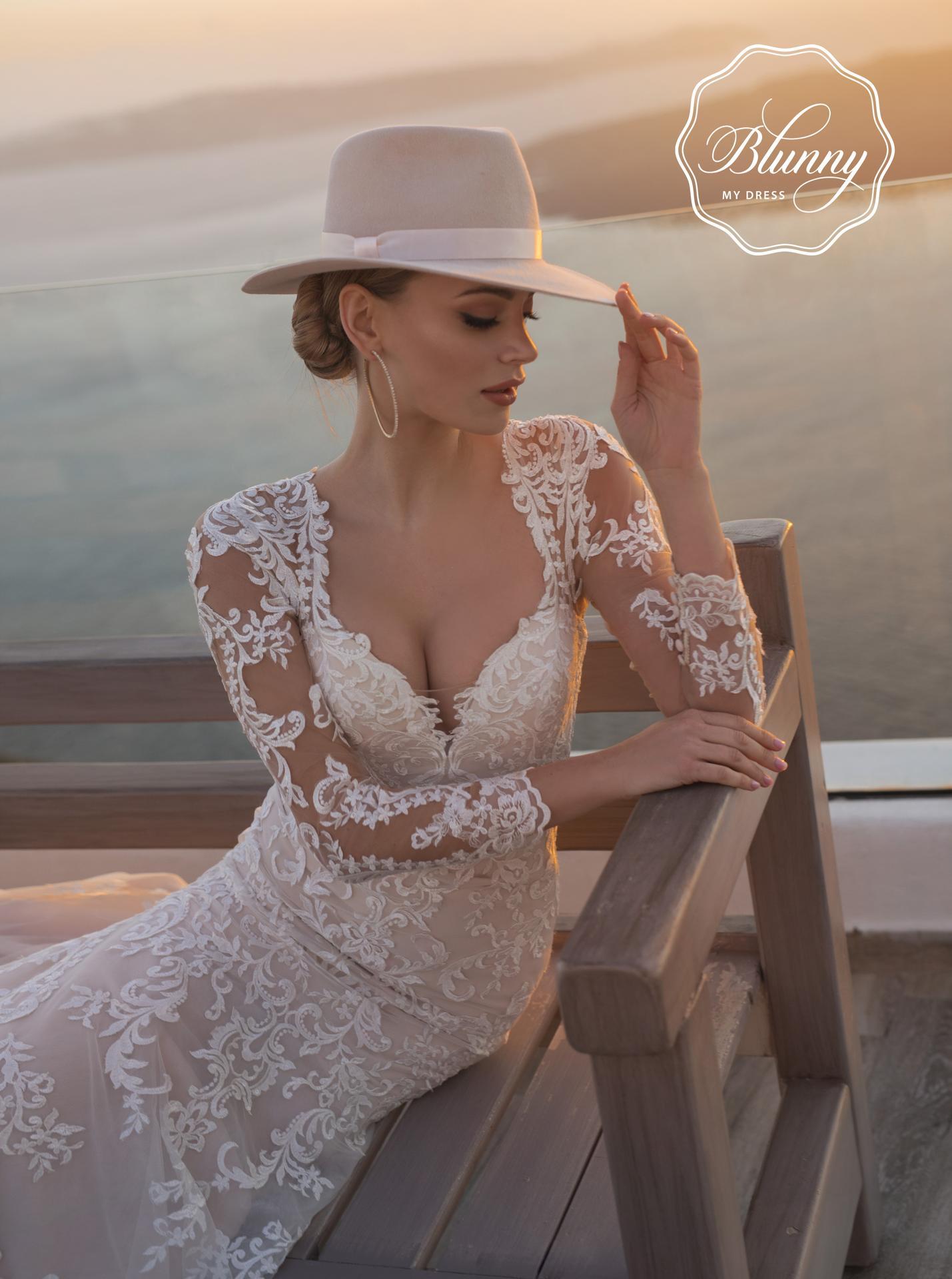 Viac úžasných modelov nájdete aj na našich FB stránkach :) https://www.facebook.com/salonweda - Obrázok č. 2