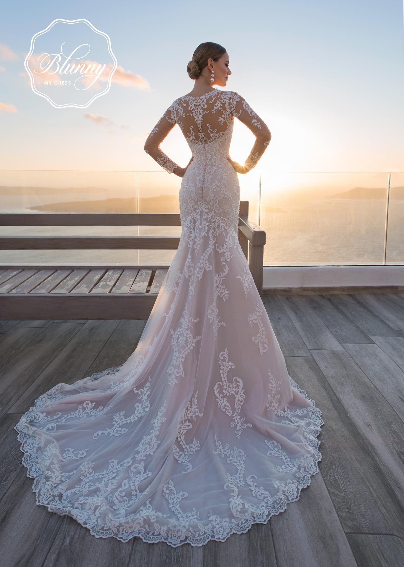 Viac úžasných modelov nájdete aj na našich FB stránkach :) https://www.facebook.com/salonweda - Obrázok č. 3