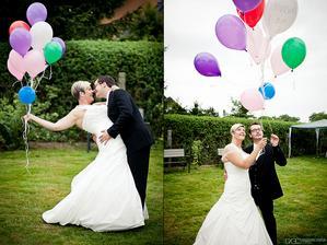 balonku mame malo, jelikoz nam je kradli na helium :D