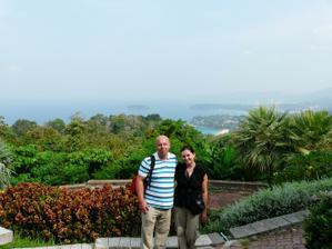 View point Phuket