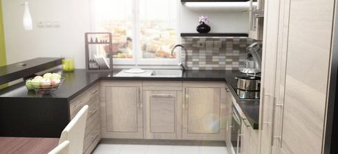 vizualizácia-kuchyňa-dobrá_niva