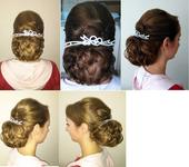 strasovy hrebienok do vlasov,
