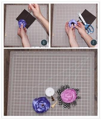 DIY návody - Obrázek č. 5