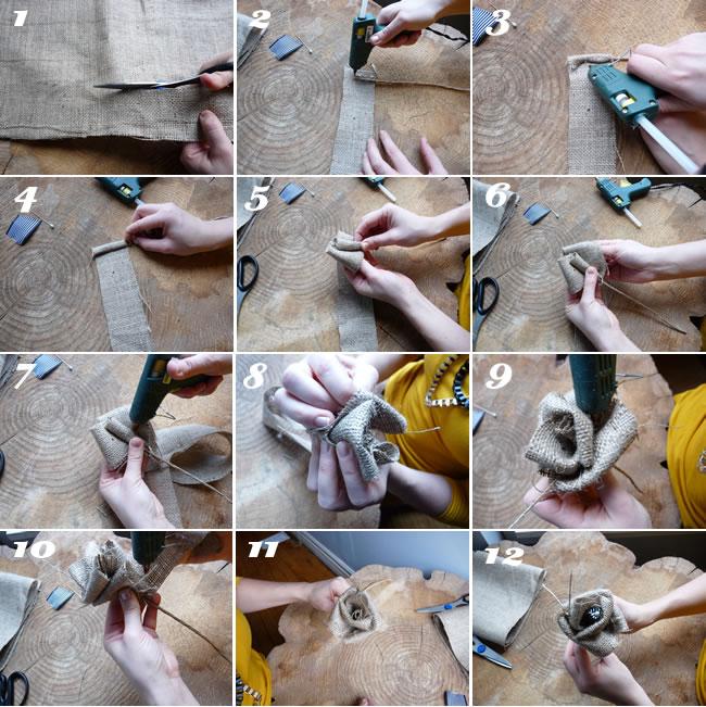 DIY návody - Obrázek č. 6