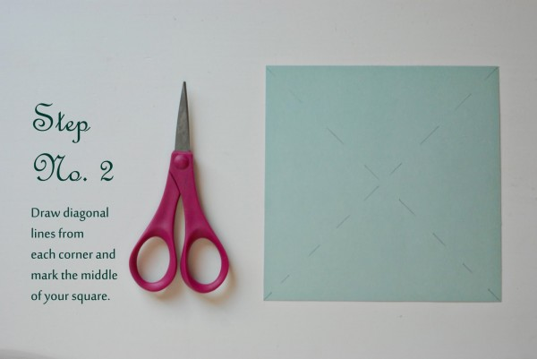 DIY návody - Obrázek č. 69
