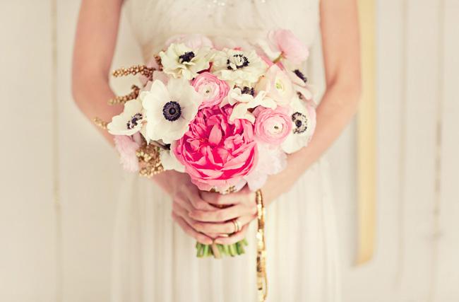 ♥Květiny♥ - Obrázek č. 59
