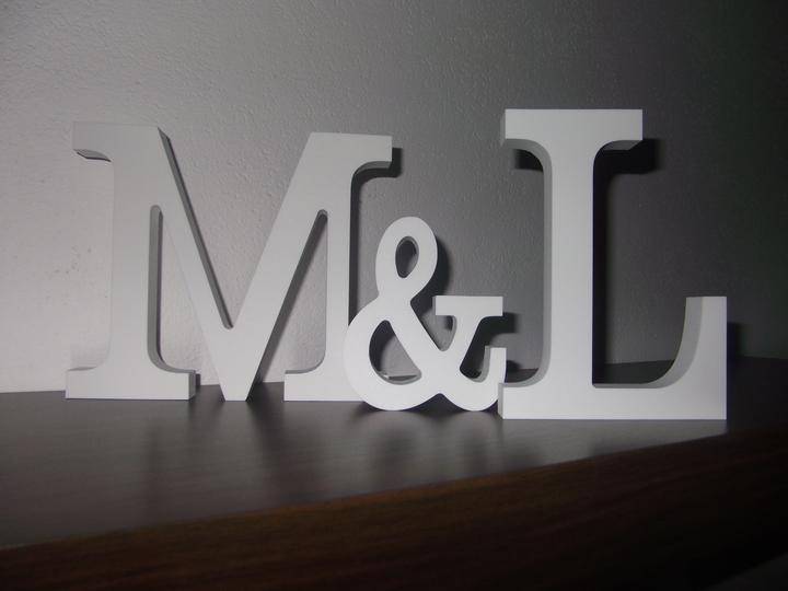 M&L 21.6.2013 - Obrázek č. 22