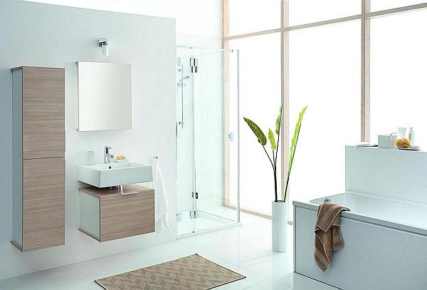 A la kúpelňa :-) - Obrázok č. 8