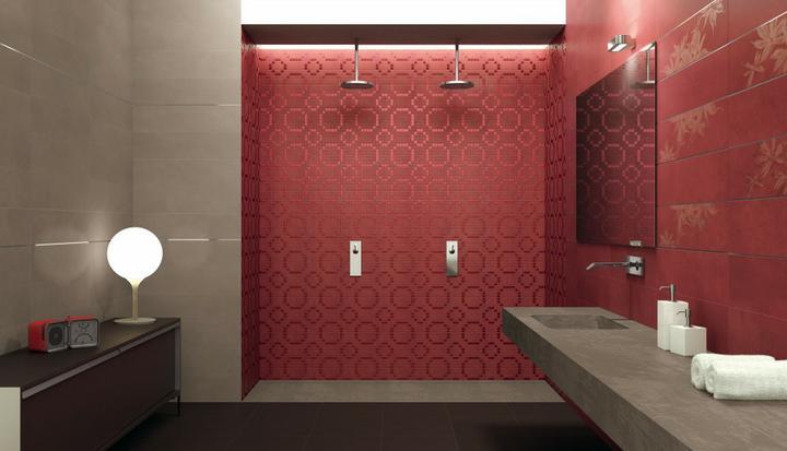 Kúpelne - všetko čo sa mi podarilo nazbierať počas vyberania - Obrázok č. 116