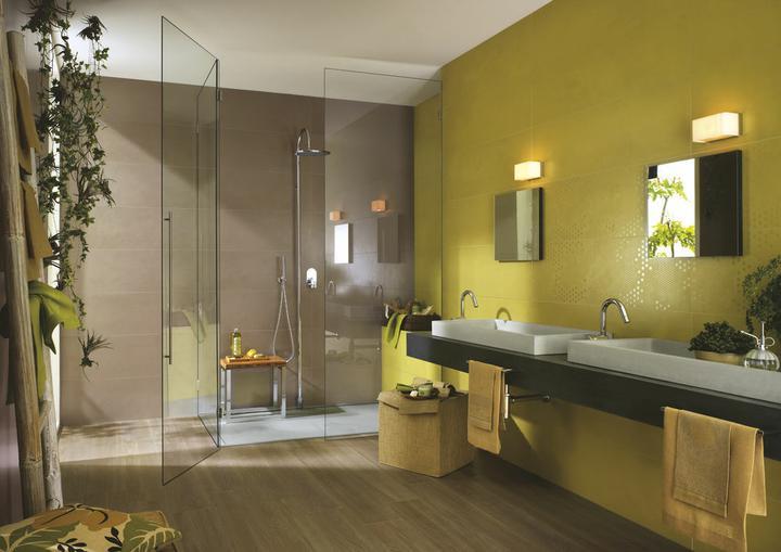 Kúpelne - všetko čo sa mi podarilo nazbierať počas vyberania - Obrázok č. 115