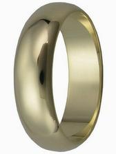 takový prsten je přání mého nastávajícího